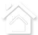 Downsizing in Kearney, Broken Bow, Grand Island, Hastings, Gothenburg, Cozad, Minden